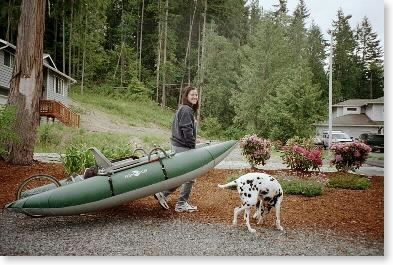Fishing Pontoon Boats For Sale >> Trail Tamer Wheel Assembly St